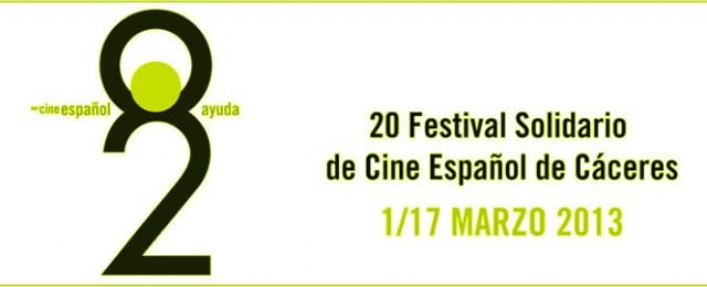 festival-solidario-de-cine-espanol-caceres-2013-art