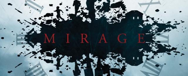 Presentación Mirage A4.page1